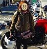 Sバイク女子顔.jpg